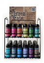 Ranger Tim Holtz® Distress Stain